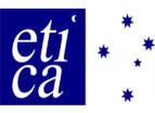 Etica Associazione Culturale