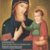 15 dicembre Presentazione libro sul Santuario della Consolata
