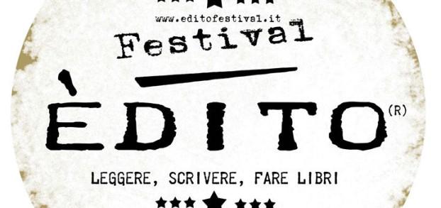 Edito festival del 15 luglio Cuneo e del 7/8 ottobre a Torino, annullati