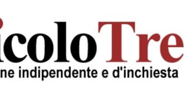 Il CEP nell'intervista a Riccardo Lala