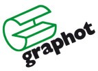 Graphot