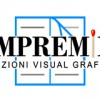Impremix Visual grafika