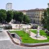 18 maggio piazza Solferino