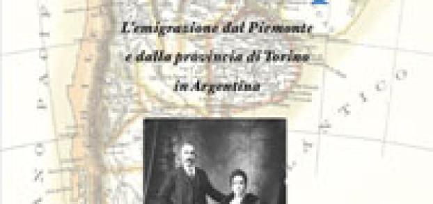 L'emigrazione dal Piemonte all'Argentina
