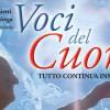 2 luglio ore 21.00, Castello di San Giorgio Canavese