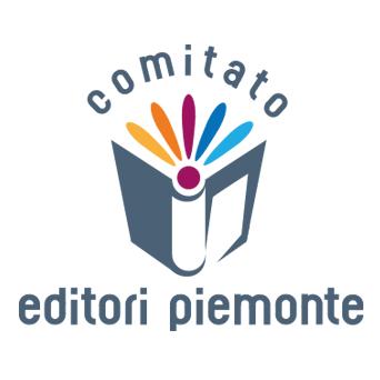 Comitato Editori Piemonte